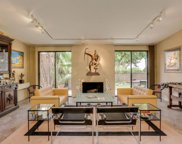 3674 Bogert Trail, Palm Springs image