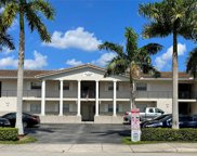 8901 Nw 38th Dr Unit #206, Coral Springs image