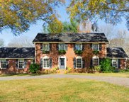207 Milbrook Ct, Brentwood image