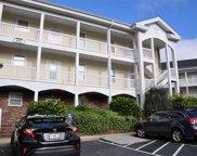 691 Riverwalk Dr. Unit 104, Myrtle Beach image