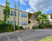 2605 Saint Lucie Boulevard Unit #5, Fort Pierce image