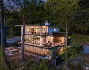5616 Beach Dr SW, Seattle image