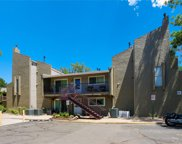 5300 E Cherry Creek South Drive Unit 712, Denver image