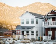 100 Barnwood Circle, Buena Vista image