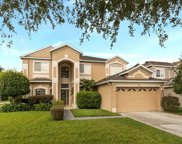 4882 Butterbough Avenue, Orlando image