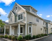 215 Ross Pl, Westfield Town image