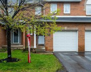 29 Chipstead Ave, Brampton image