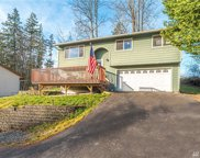18832 84th Dr NW, Stanwood image