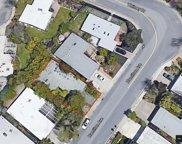 230 Hamilton Ave, Mountain View image