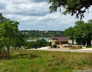 1841 Bella Vista, Canyon Lake image