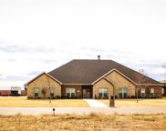 9009 County Road 6875, Lubbock image