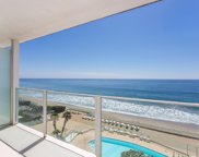 22548 PACIFIC COAST Highway Unit #404, Malibu image