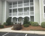 4628 Greenbriar Dr. Unit F-2, Little River image