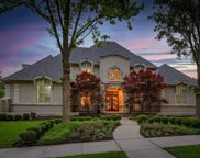 2309 Carlisle Avenue, Colleyville image