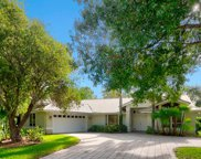 5608 SW Landing Creek Drive, Palm City image