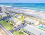 4773 S Atlantic Avenue Unit 11, Ponce Inlet image