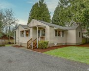 11347 Sand Point Wy NE, Seattle image