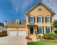 3405 Paces Ferry Circle, Smyrna image