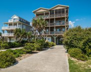 3021 Island Drive, North Topsail Beach image