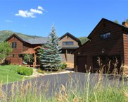 3405 Apres Ski Way, Steamboat Springs image