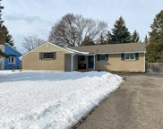 120 Northview Ave, Whitby image