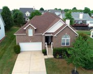 1311 Carmack Ct, Spring Hill image