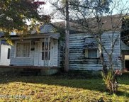 1113 N Haughton Street, Williamston image