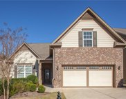 3522 Blue Cypress Cove SW, Gainesville image