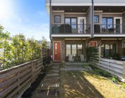 616 NE Angier Avenue Unit 8, Atlanta image