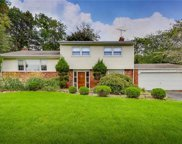 18 Dorothy Drive, Spring Valley image