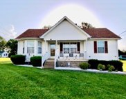 702 Welsh Dr, La Vergne image