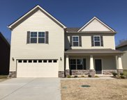 2016 Ambie Way, Fairview image