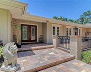 6900 Corral Gate Lane, Sarasota image