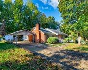 929 Pleasant Ridge  Road, Fort Mill image