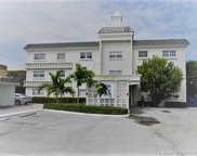 1439 S Ocean Blvd Unit #209, Lauderdale By The Sea image