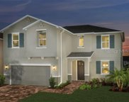 11408 Brighton Knoll Loop, Riverview image