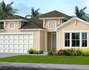 2617 COLD STREAM LN, Green Cove Springs image