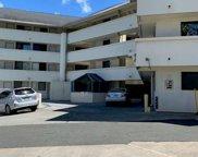 2860 Waialae Avenue Unit 308, Honolulu image