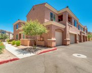 900 S Canal Drive Unit #220, Chandler image