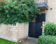 4208 Tierra Verde Unit 18, Bakersfield image