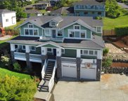 4917 Chinook Dr, Everett image