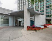 3600 North Lake Shore Drive Unit 2206, Chicago image