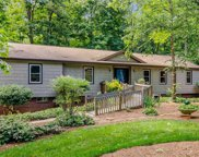 635 Barrocliff Road, Clemmons image