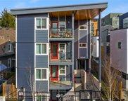5246 Brooklyn Ave  NE, Seattle image