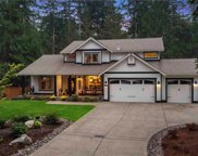 6810 115th St NW, Gig Harbor image