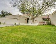 8930 N 83rd Street, Scottsdale image