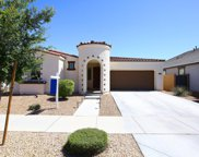 22447 E Via Del Rancho --, Queen Creek image