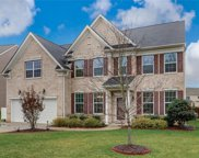 4533 Blackberry Brook Trail, High Point image