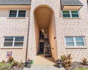 117 Elmwood Circle Unit 117, Seminole image