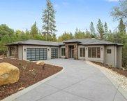 1455  Lodge View Drive, Meadow Vista image
